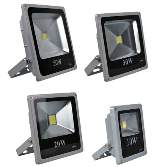 Ultra Thin  50w led flood light garden lamp warm white / Pure white AC85-265v ultra thin 7 touch screen lcd wince 6 0 gps navigator w fm internal 4gb america map light blue