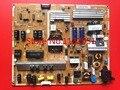 BN44 00622D/A/B/C L42X1QV_DSM UN40F6400A לוח אספקת חשמל-בתקע חשמל מתוך מוצרי אלקטרוניקה לצרכנים באתר