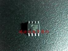DS92001TMAX DS92001TMA DS92001 92001TMA  92001 network buffer original genuine SOP-8 up6103s8 sop 8