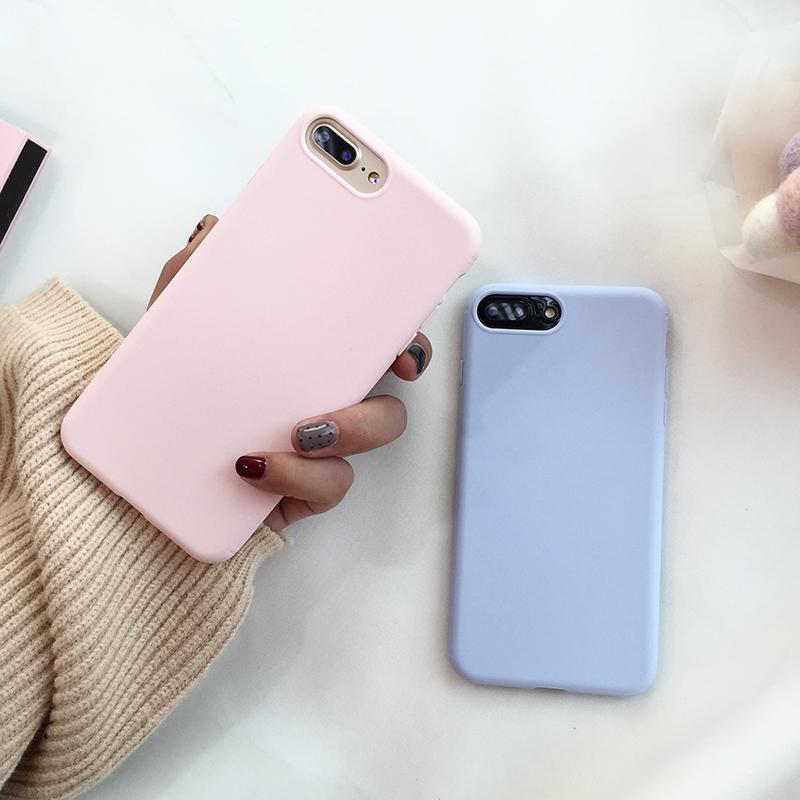 For iphone 7 Plus Case (2)