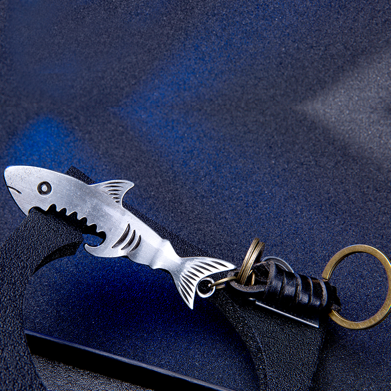 20+ Shark Custom Keychains In Bulk Pictures and Ideas on Weric