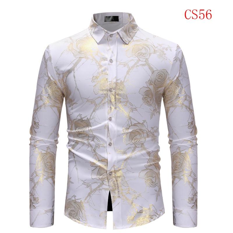 cs56-white