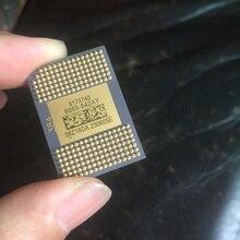 Проектор DMD чипы Лидер продаж DLP проектор чип 8060-642AY/8060-631AY для LG HS200 384