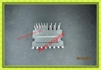 Free shipping 100% New original IGCM06F60GA