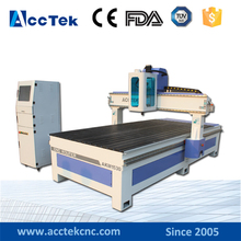 Woodworking machine cnc engraving and cutting machine