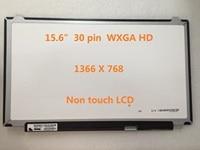 NT156WHM N42 V8.0 LED LCD Screen Display for New 15.6 WXGA HD Display New