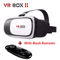 "Google cardboard Plastic HeadMount VR BOX 3.0 PRO 2.0 VR Virtual 3D Glasses for 3.5"" - 6.0"" Smart Phone+Bluetooth Mouse gamepad"