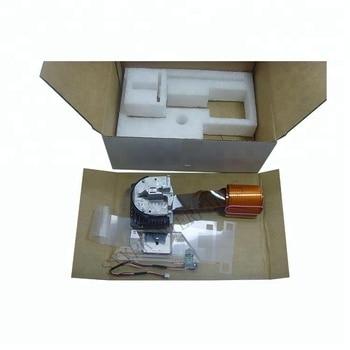free shipping Original Brand new Print Head for Epson DFX8000 DFX8500 DFX-8500  Printer Parts