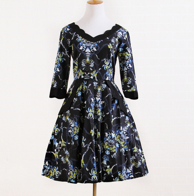 aliexpress buy wedding guest dresses with sleeves