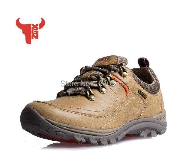 Best Women Long Distance Ladies Walking Shoes 1e30656a1