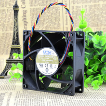 Buy box fan control and get free shipping on aliexpress 9032 12 v 10 a 9 cm 4 line temperature control box fan publicscrutiny Gallery