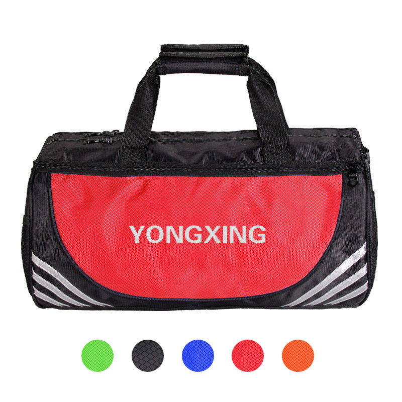 f1f7449d62f Buy cheap sports duffle bags   OFF52% Discounted