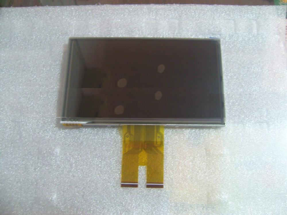 цена LAJ065K002A TJ065MP01AT Roewe 750 Passat new Lingyu LCD screen