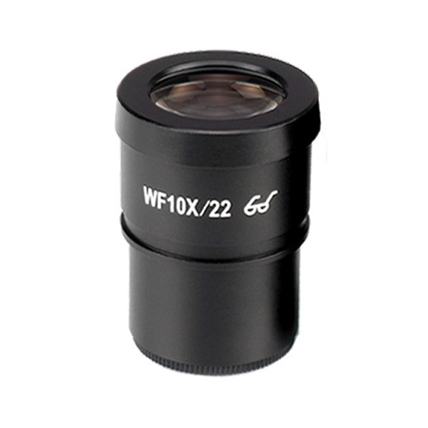 Free shipping--AmScope Extreme Widefield 10X/22 Eyepiece with Reticle (30mm)Free shipping--AmScope Extreme Widefield 10X/22 Eyepiece with Reticle (30mm)