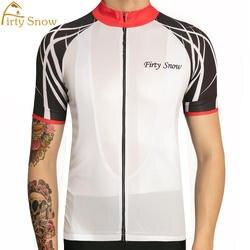 2019 Firty sonw Велоспорт Джерси классический короткий рукав пиво велосипедная форма велосипедный спорт одежда ropa ciclismo Майо быстросохнущая