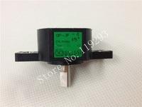 BELLA Used In Tokyo Japan 45 Angular Displacement Sensor With Reset MIDORI QP 3F 1K