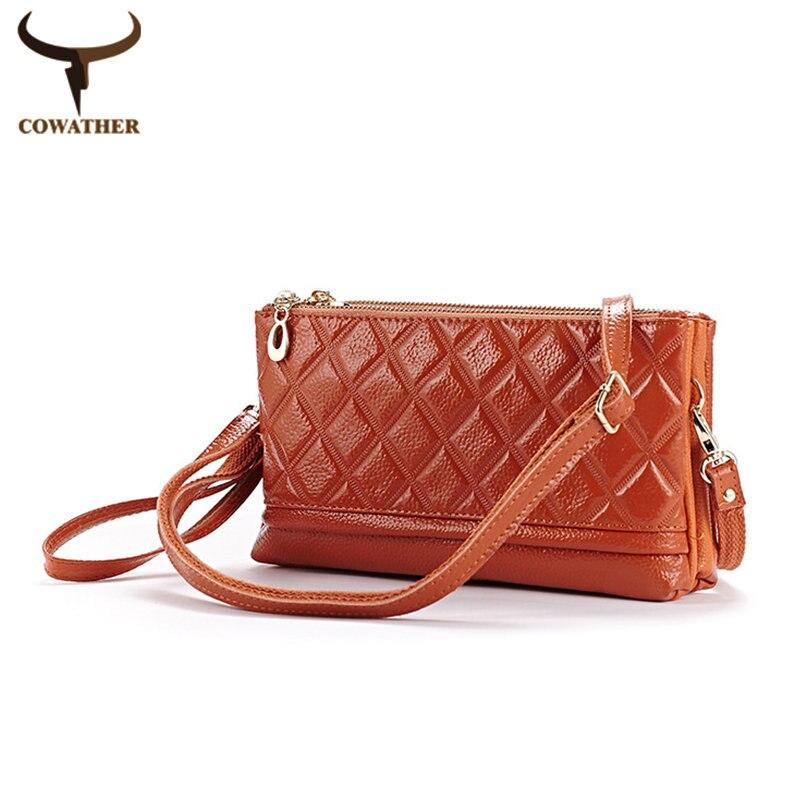 prada men messenger bag - choice handbags, prada tote sale