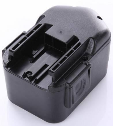 power tool battery for Mil 14.4VA 2500mAh,48-11-1000,48-11-1014,48-11-1024,0511-21,0512-25,0513-20,PPS14.4 Power Plus,49-24-0150