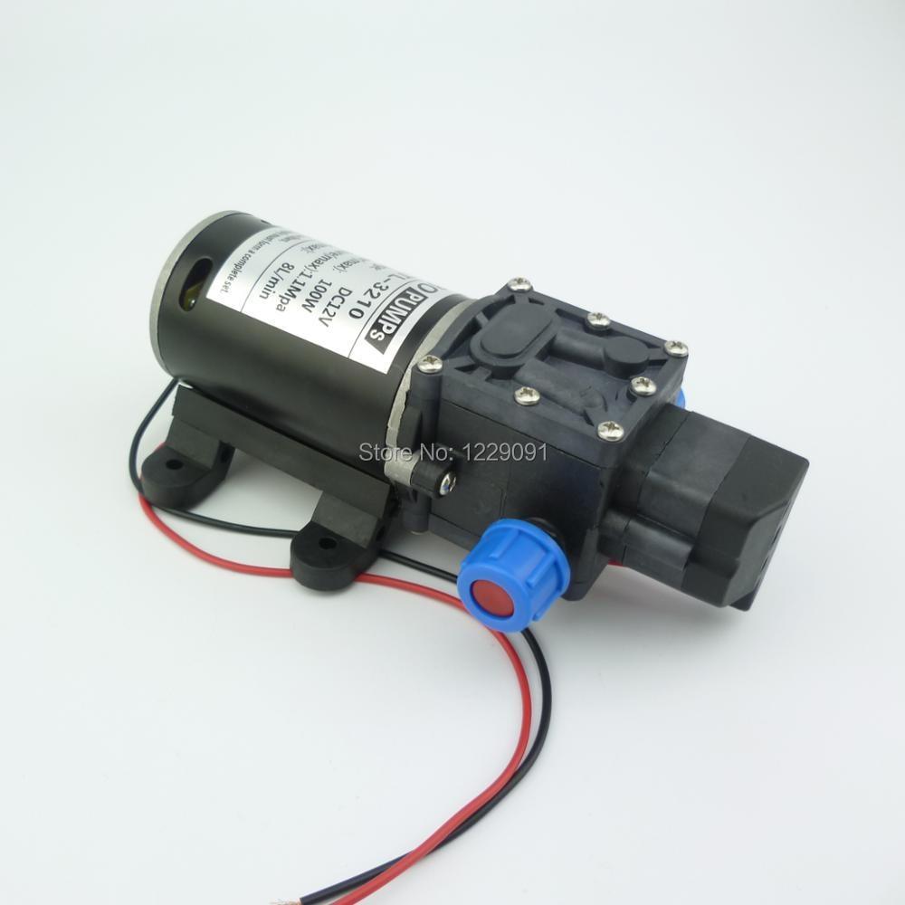 3210-YB-12-100-5