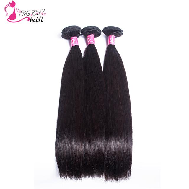 2C Brazilian Straight Hair