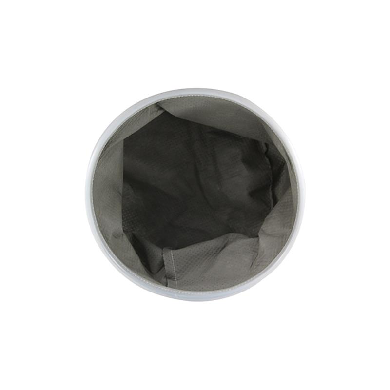 1 шт. высокое качество Запчасти для авто пылесос с пылесборником долгосрочные фильтр для VT02W-09B T3-L201B и т. д