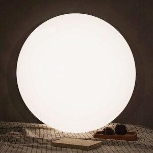 Image 4 - Yeelight LED plafondlamp lamp 450 kamer thuis slimme Afstandsbediening Bluetooth WiFi met Google Assistent Alexa mijia app xiaomi