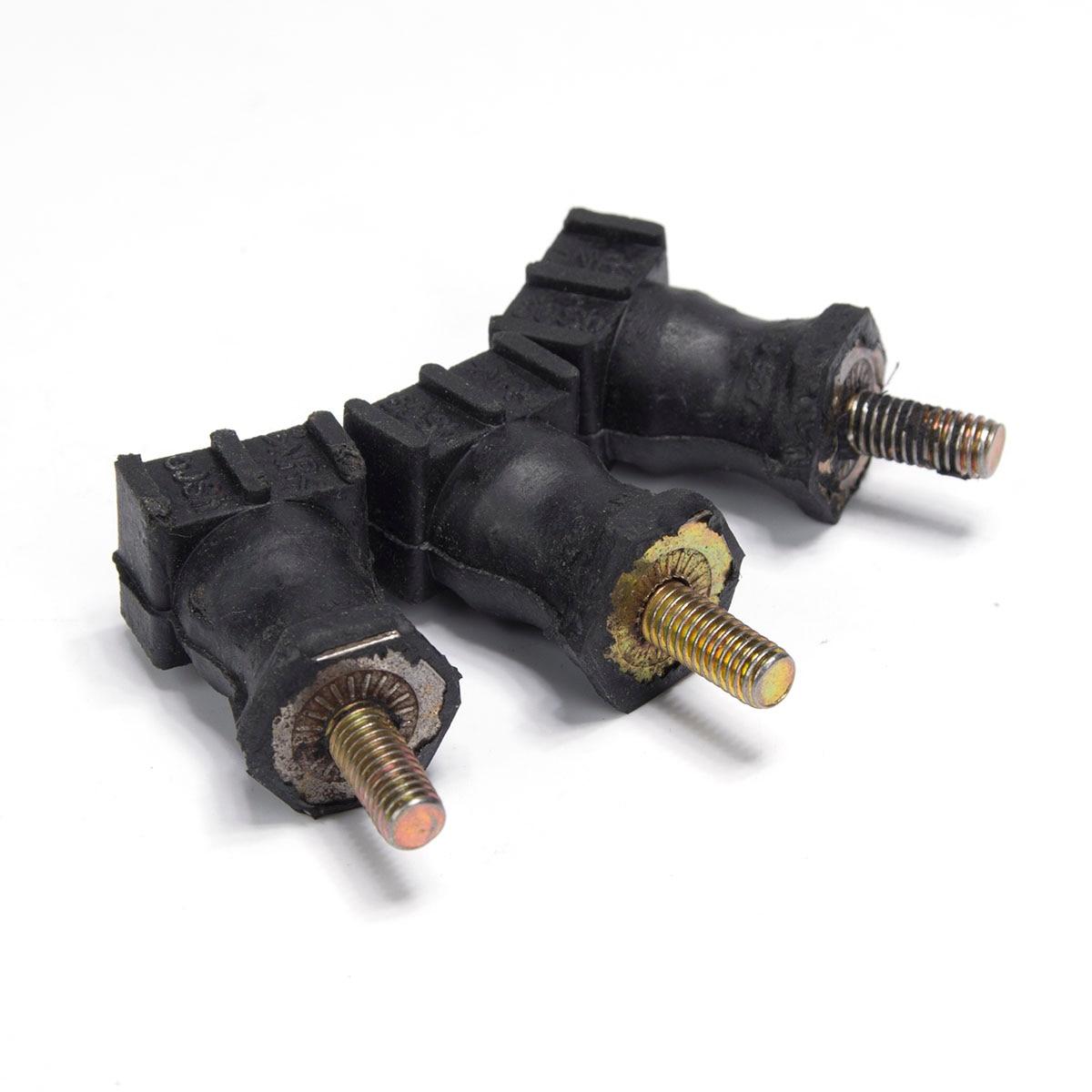 Pompe à Air secondaire auxiliaire Smog pour VW Beetle Golf Jetta Passat 1.8 T 2.0 2.8 - 5