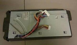 08XEV 008XEV CN-008XEV NPS-460AB A 460W Server Power Supply For PRE650 530