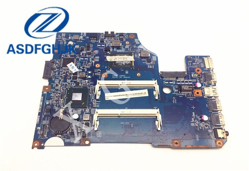 laptop motherboard 11324 1 48 4VM02 011 For font b Acer b font for Aspire V5