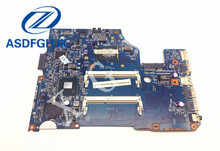 laptop motherboard 11324-1 48.4VM02.011 For Acer for Aspire V5-431 V5-531 motherboard DDR3 Integrated 100% Test ok