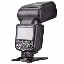 Meike MK-910 MK910 i-TTL iTTL Flash Speedlight 1/8000s for Nikon Camera