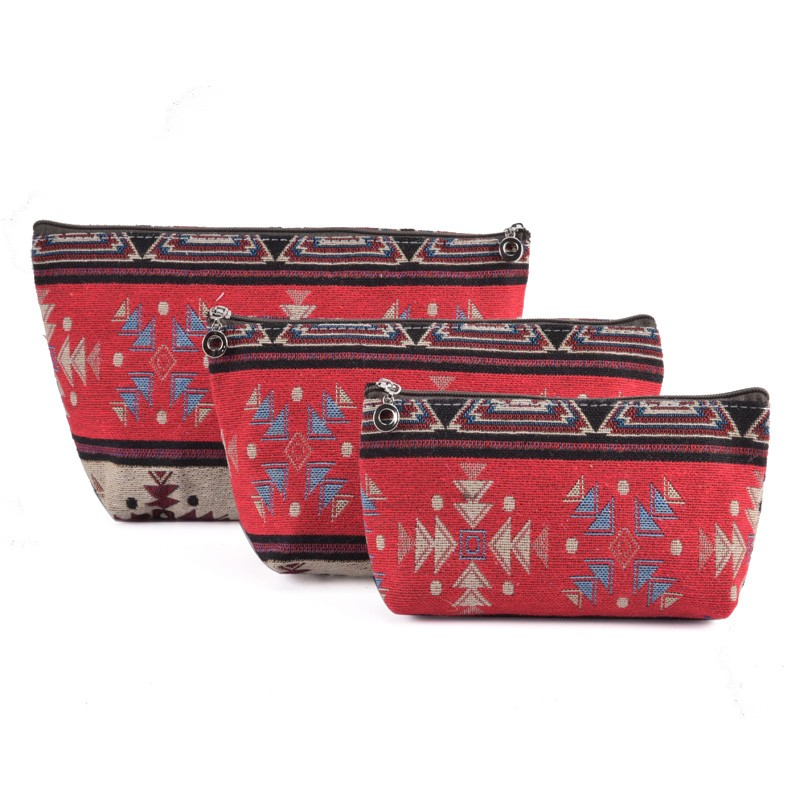 TB240-RED (1)