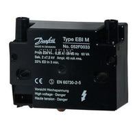 Free shipping EBI 052F0030 Danfoss Ignition transformer For burner New One year warranty