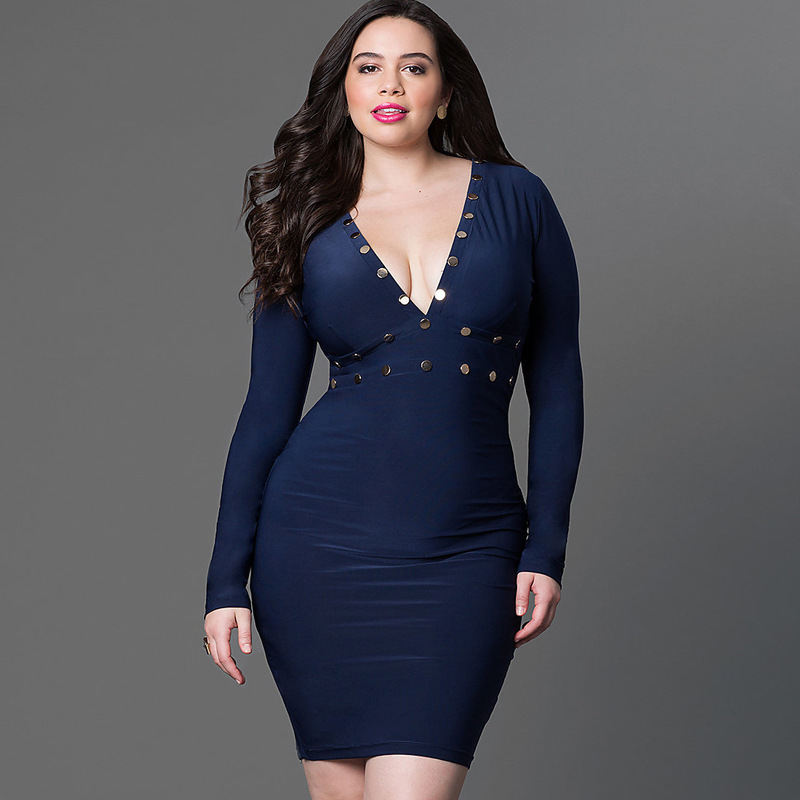 Xxxl New Plus Size Prom Dresses In Europe And Americafat Mm Long