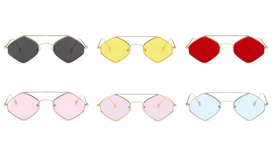 rhombus sunglasses 0459 details (2)