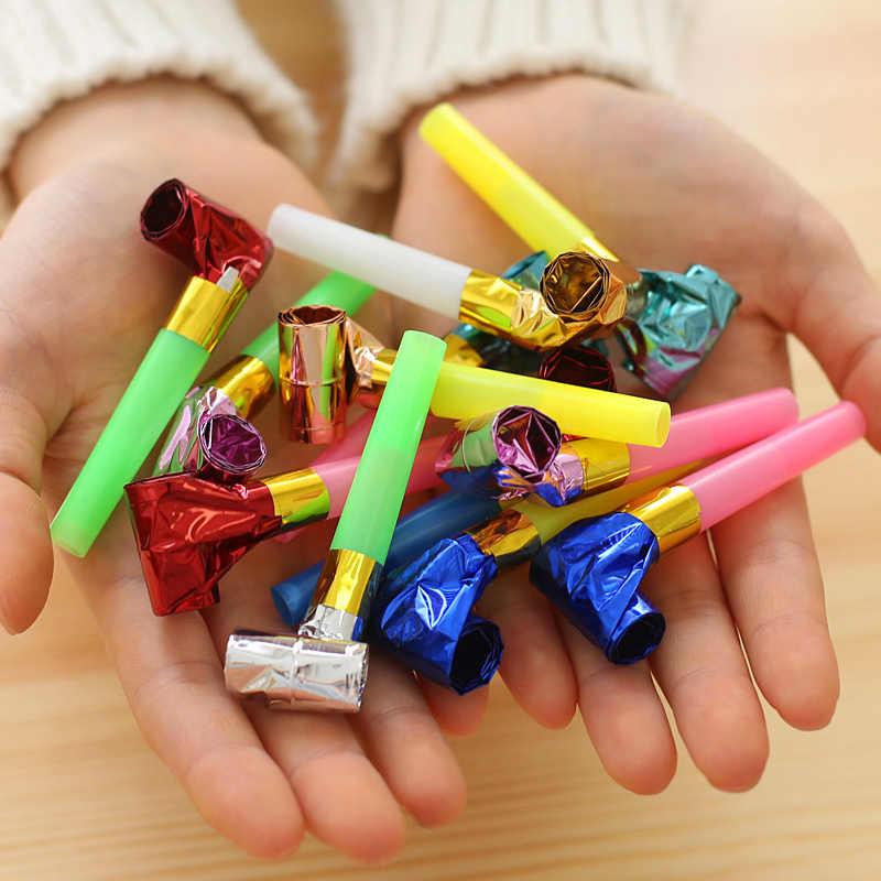 Truques Joke Toy Presente Das Crianças Toy Play