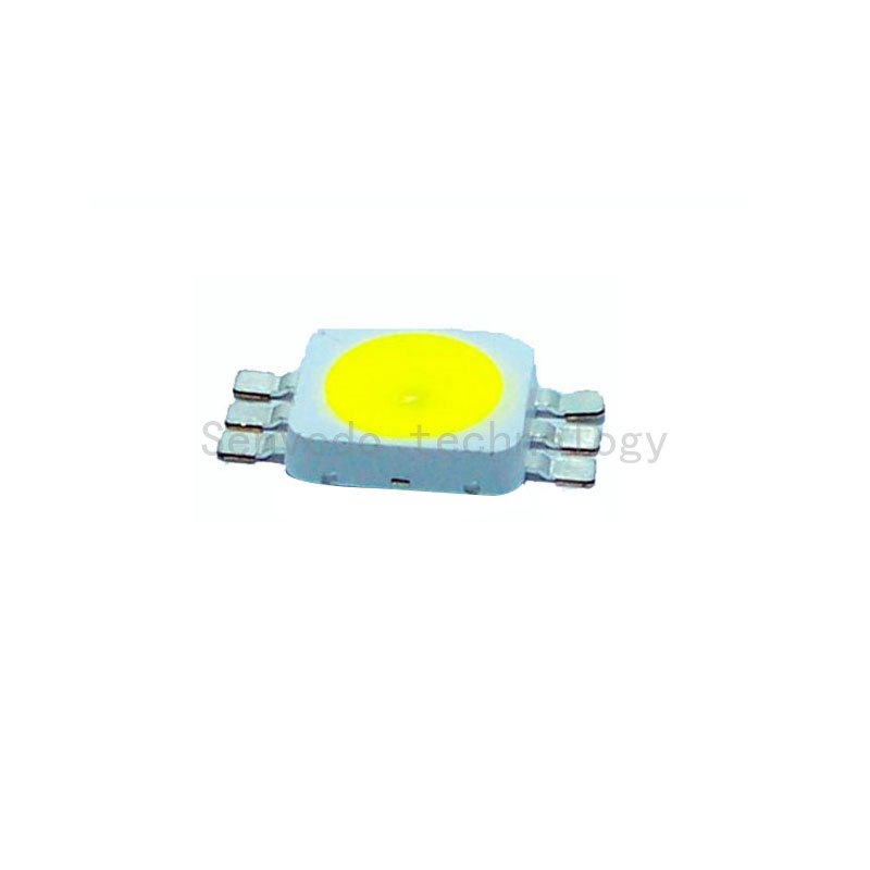 100X Super bright 1W high power led 9280smd light source free shipping