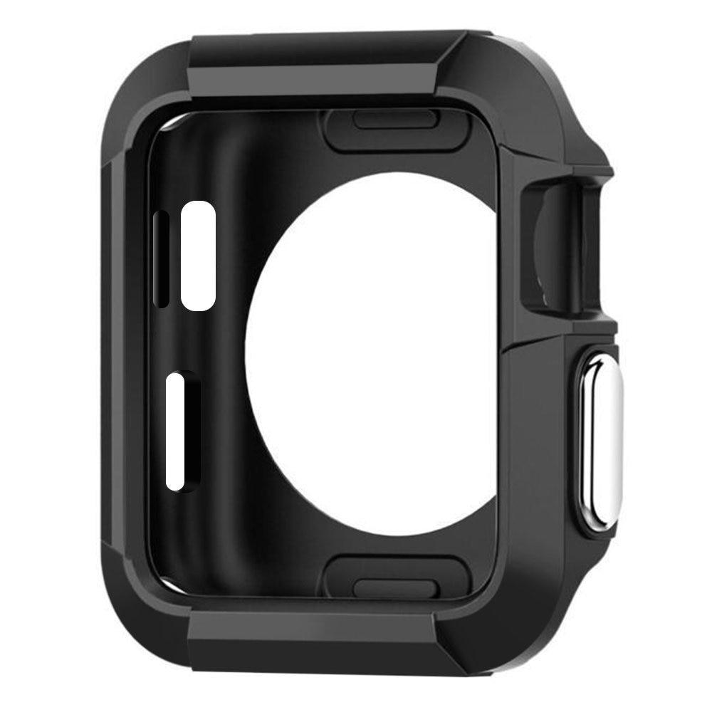POMER ունիվերսալ կոշտ ծածկված զրահ ՝ Apple - Բջջային հեռախոսի պարագաներ և պահեստամասեր - Լուսանկար 2