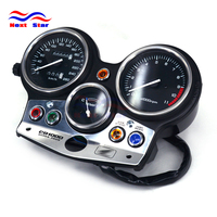 Motorcycle 260 Tachometer Odometer Instrument Speedometer Gauge Cluster Meter For Honda CB1000 94 95 96 97 98 Street Bike