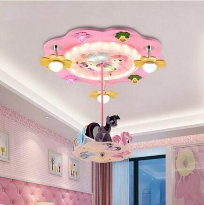 Berühmt Kinderzimmer Beleuchtung Selber Machen Fotos ...