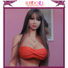2016 hot artificial 158cm real dolls for clothing model