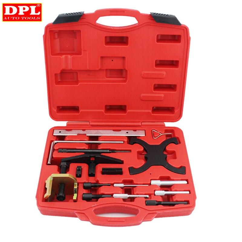 Engine Tool For Ford 1 4 1 6 1 8 2 0 Di TDCi TDDi Engine