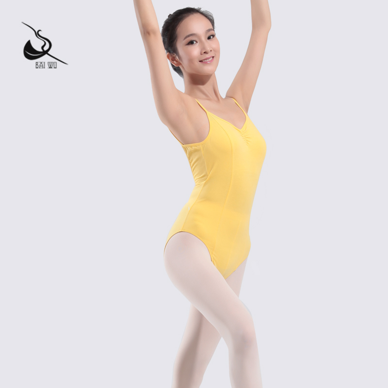 Novelty & Special Use Gymnastic Swimsuit Gymnastics Leotard Ballet Tutu Dance Dancing Skirt Dress Flat Body Suit Jumpsuit Swimwear Costumes Clothes