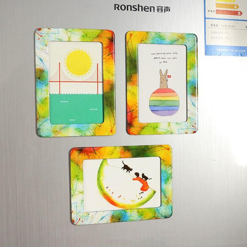 Ψυγείο 5