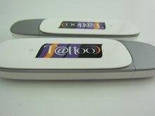 Huawei E357 21M USB Stick