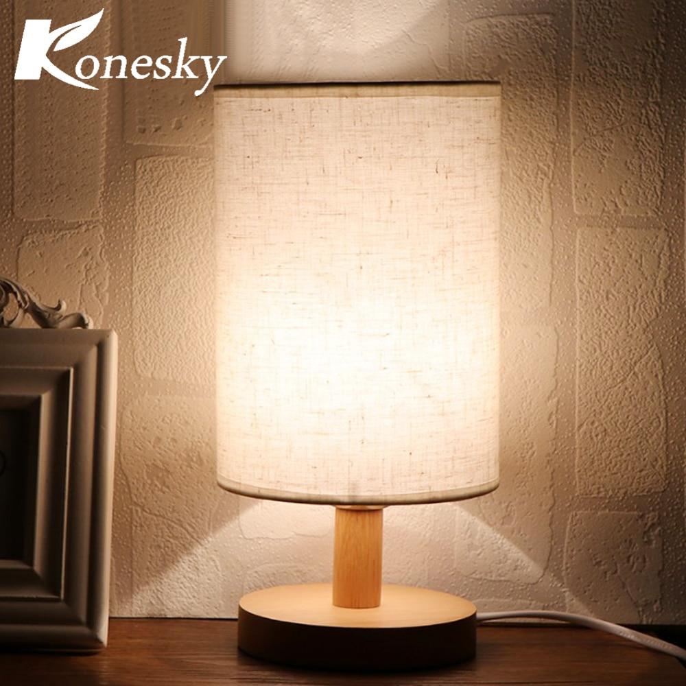 online get cheap minimalist desk lamp aliexpress com alibaba group