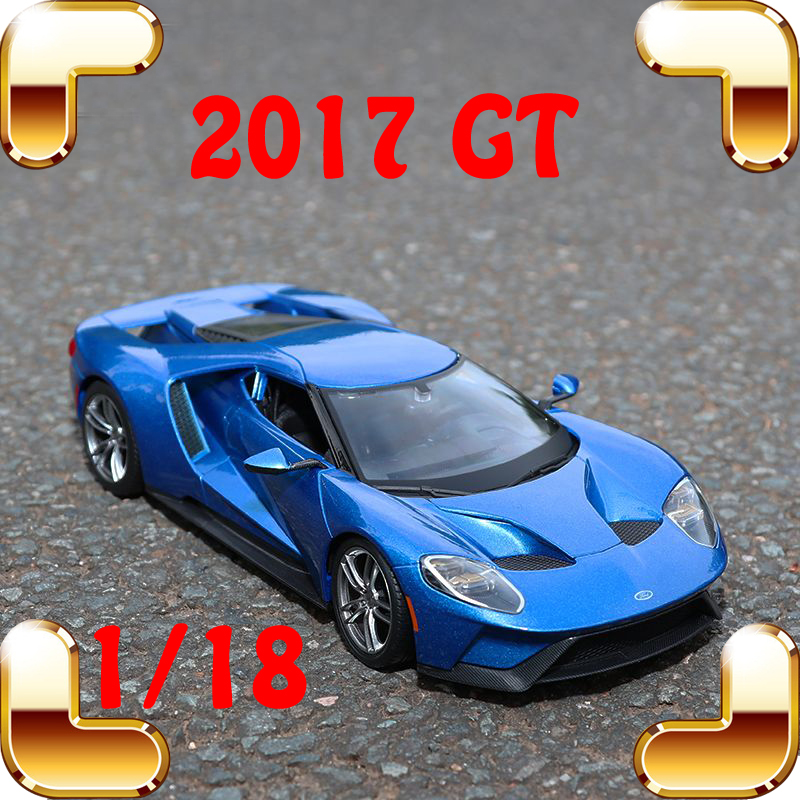 New Coming Gift 1/18 Model Metal Sports Car Alloy Collection Toys Vehicle Racer Diecast Window Decoration Car Fans Cool Present new year gift gallargo 1 18 large model metal car metallic scale simulation diecast alloy collection toys vehicle present