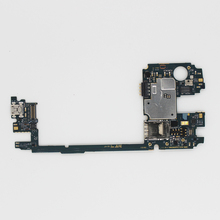 Work Mainboard 32GB Tigenkey