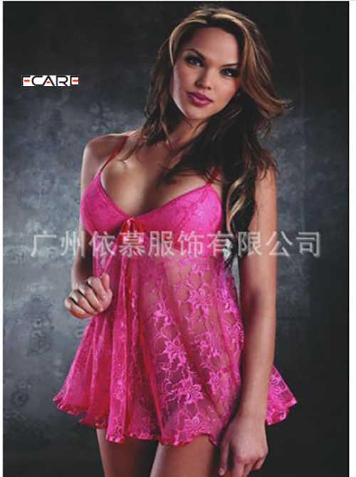 Fcare משלוח חינם גדול בתוספת גודל פיג 'מה עסיסי הלבשה תחתונה vstinus + g מחרוזת XXXL סקסי הלבשה תחתונה