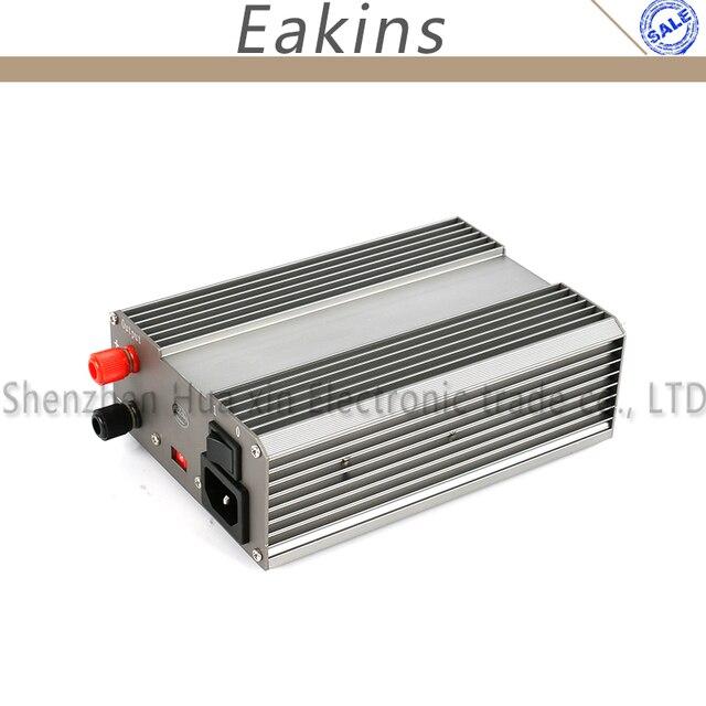 Alimentation compacte numérique DC | 0.01 II Precision, prise électrique + 39 pièces, Jack DC + sonde 10A 0 ~ 32V 0 ~ 5A V/0,001a, pour réparation dordinateurs de laboratoire